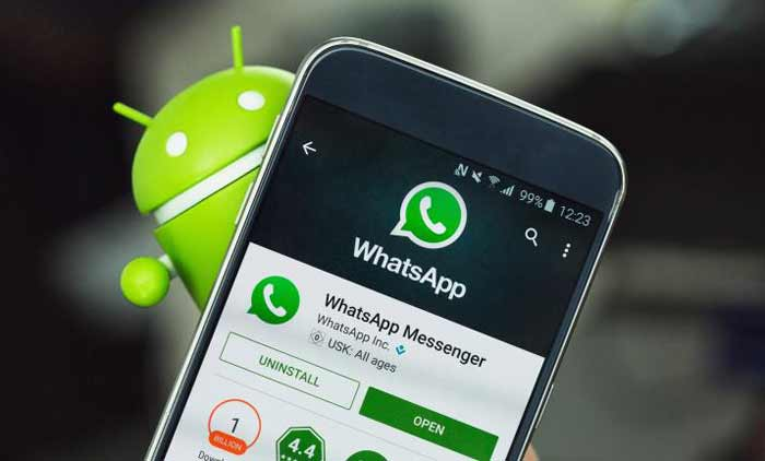 WhatsApp secret tricks