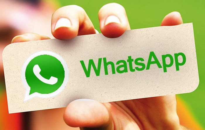 Interesting facts about WhatsApp instant messaging application